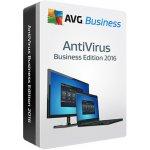 AVG AntiVirus Business Edition 2013 3 lic. 1 rok ESD (AVBBN12EXXS003)