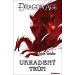 FANTOM Print - Libor Marchlík Dragon Age 1 - Ukradený trůn