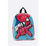 Cerda batoh 3D Spiderman