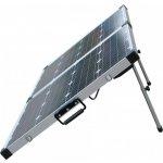 Topray solar 12V 120W