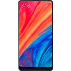 Xiaomi Mi Mix 2S 6GB/64GB Global