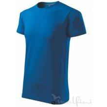 Malfini Action snorkel Blue