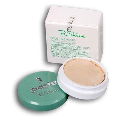 P.Shine Pasta na japonskou mankúru zelené balení 5 g