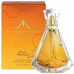 Kim Kardashian Pure Honey parfémovaná voda dámská 100 ml
