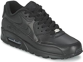592a69b10 Nike Tenisky AIR MAX 90 Černá alternativy - Heureka.cz