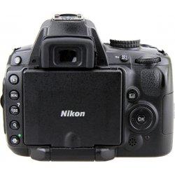 JJC EN-DK25 Nikon