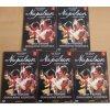 Kolekce Napoleon a jeho lásky - 5 DVD