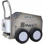 MAER LASER Pro 200/15