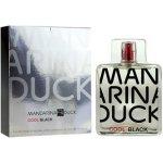 Mandarina Duck Cool Black toaletní voda 100 ml