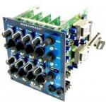 Radial Serie 500 WM8 Mixer Module