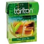 Tarlton Green Pure 150 g