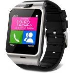 Aplus Smart Watch GV18+
