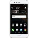 Pouzdra na mobilní telefony Huawei