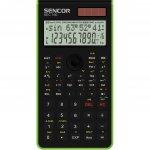 Sencor SEC 160