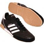 Adidas Kaiser 5 Goal Černá