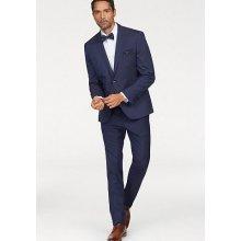 Bruno Banani oblek 4 dílný námořická modrá 6fc3a72618