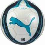 Puma King Fifa Inspected