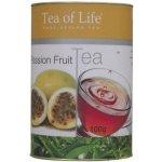 Tea of Life Green Passion Fruit 100 g