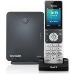 YEALINK W60P IP