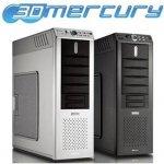 Gigabyte 3D Mercury GZ-FW1CA-AJB