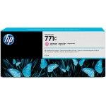 HP B6Y11A - kompatibilní
