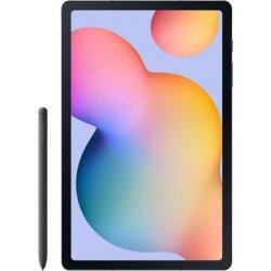 Samsung Galaxy Tab S6 Lite Wi-Fi SM-P610NZAAXEZ