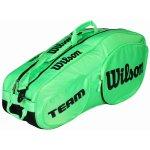 Wilson Team III 6 Pack