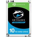 Seagate SkyHawk 10TB, SATAIII, 7200rpm, ST10000VX0004