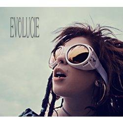 Lucie: EvoLucie LP: LP