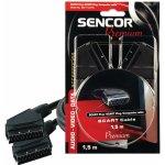 Sencor SAV 113-015