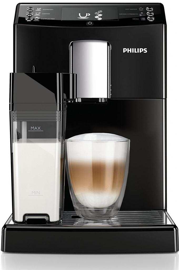 Philips EP 3550/00