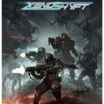 Cool Mini Or Not XenoShyft: Onslaught