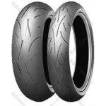 Dunlop Sportmax D214 180/55 R17 73W