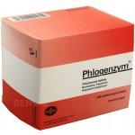 Phlogenzym 90mg/48mg/100mg tbl.flm.200