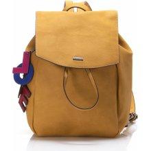 af3e64269 ... 3035191 326 pepper comb adina backpack. od 1 679 Kč · Tamaris batoh  lorella backpack 2819191 600 yellow