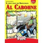 Amigo Al Cabohne