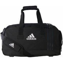 sportovní tašky adidas - Nejlepší Ceny.cz de3f7d6ebbf