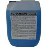 Nilfisk AUTO ACTIVE SV1 čistič na kapoty a motory automobilů 10 litrů