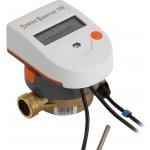ENBRA MT SONTEX Supercal 739 - provedení teplo/chlad, 0,6 m3/h, DN 15, 110 mm