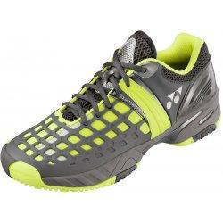 Yonex SHT Pro Clay Court žlutá šedé alternativy - Heureka.cz 4078d742f2