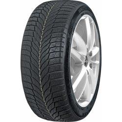 Nexen Winguard Sport 2 225/45 R17 94V