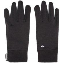 Quiksilver Ottawa rukavice KVJ0/black