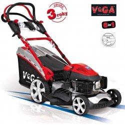 VeGA 485 SXH