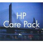 HP 5y NextBusDay Medium Monitor HW Supp (U7935E)