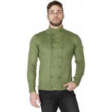 Pánský módní svetr Von Furstenberg