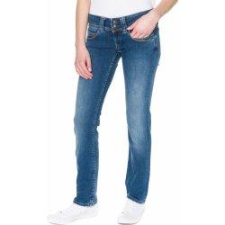 a1702b92dda Venus Jeans Pepe Jeans Modrá dámské džíny