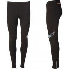 Inov race elite pánské kalhoty sportovní černé