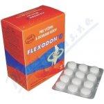 Flexodon C 60 tablet