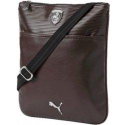 69dca8345e dámská elegantní kabelka FERRARI LS MAGAZINE bag NS alternativy ...