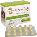 Herbo Medica Herbo Medica Protopan Omega 3&6 60 tbl.